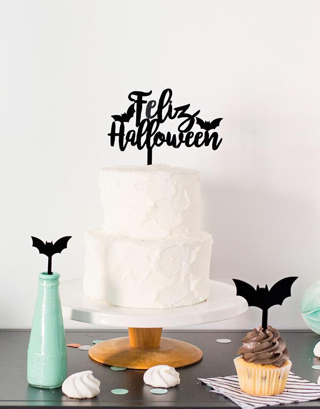 Ideas-para-Halloween