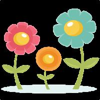 https://2.bp.blogspot.com/-Xgreh5ock7c/WXaAH-hqC5I/AAAAAAAAE2k/Okut6hCB_ic3Tmkn3hdJqWpE073tnTvEACLcBGAs/s200/med_flower-group.png