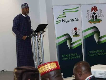 Nigeria Air: We Knew This Was How It Would End - Stakeholders