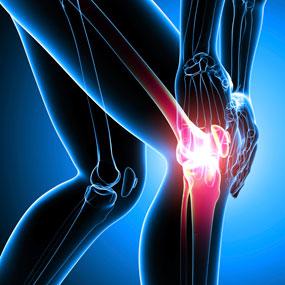 knee problem, knee pain