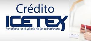 Crédito Educativo ICETEX: Cómo solicitarlo online