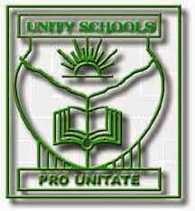 Federal Unity colleges 2018/19 NCEE admission list