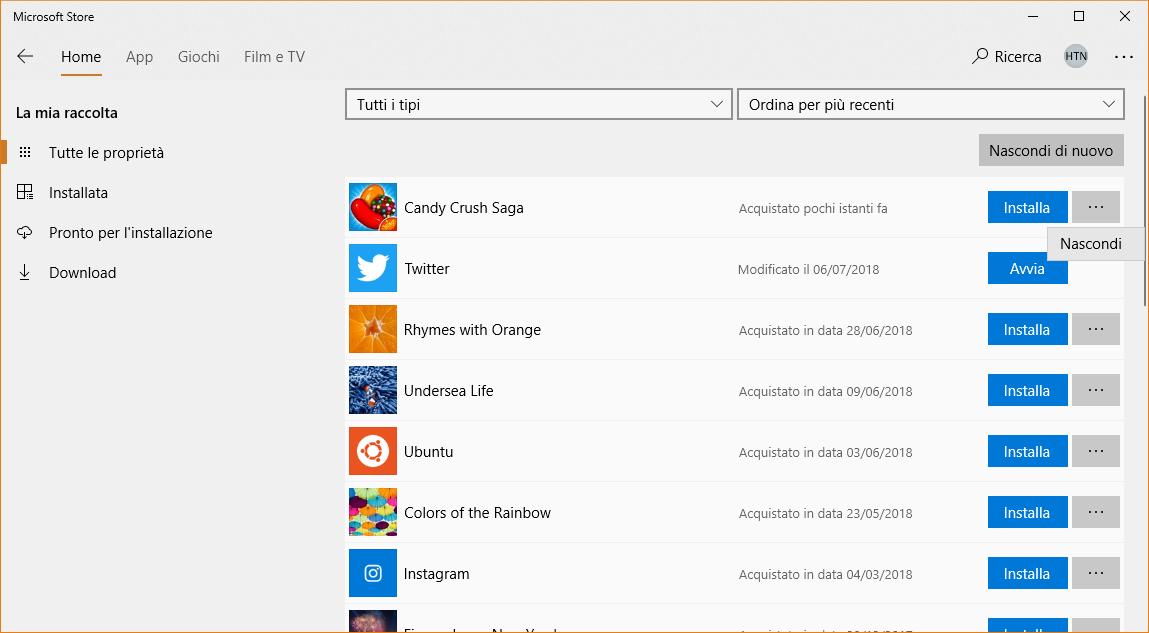 Microsoft-Store-aggiornato