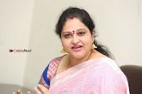 Actress Raasi Latest Pos in Saree at Lanka Movie Interview  0254.JPG