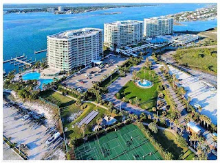Caribe Vacation Rental in Orange Beach Alabama