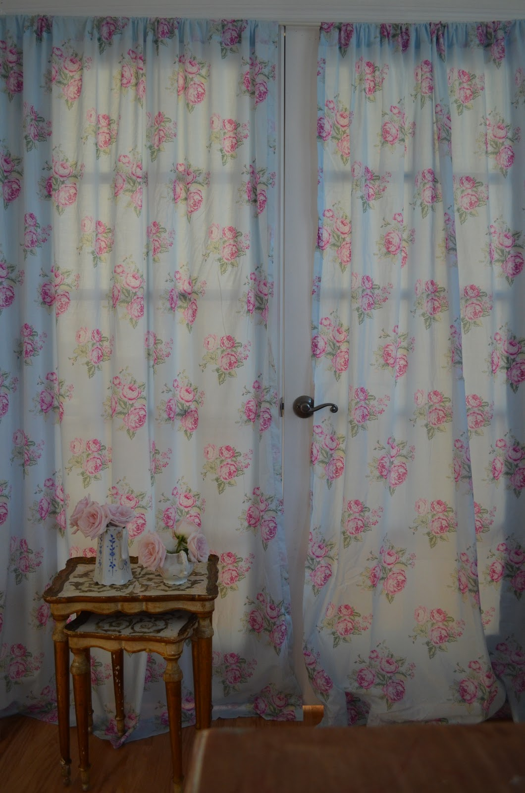 [target shabby chic drapes] - 28 images - simply shabby ...