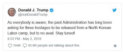 https://twitter.com/realDonaldTrump/status/991843153953964033