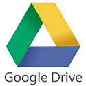 Google Drive İndirme / Download Linki Oluşturma