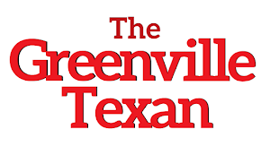 Welcome to Greenville Texan