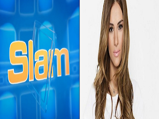 slam-epeisodio-13-3-2018
