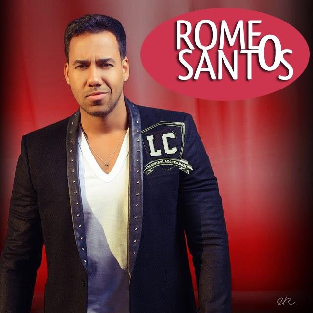Romeo Santos Eres Mia Descargar Gratis Mp3xd Fairerelosol S Diary