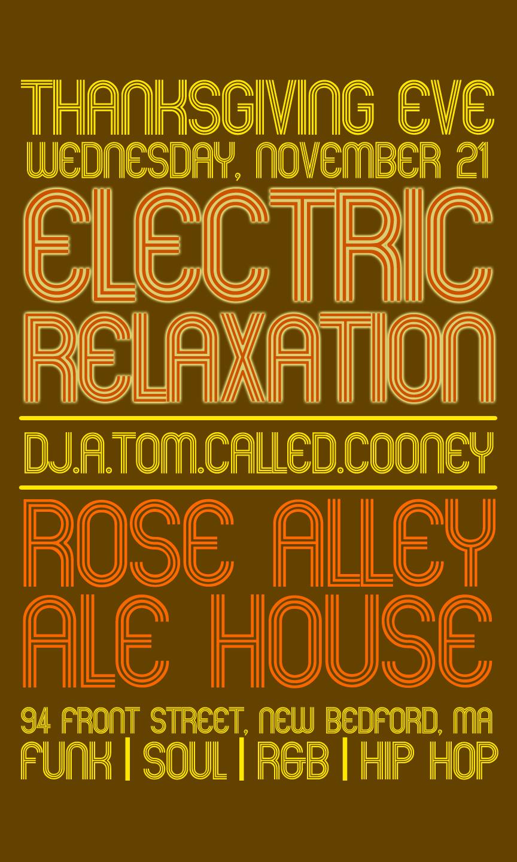 Playlist rose alley ale house 11 - Kendrick lamar ft lloyd swimming pools ...