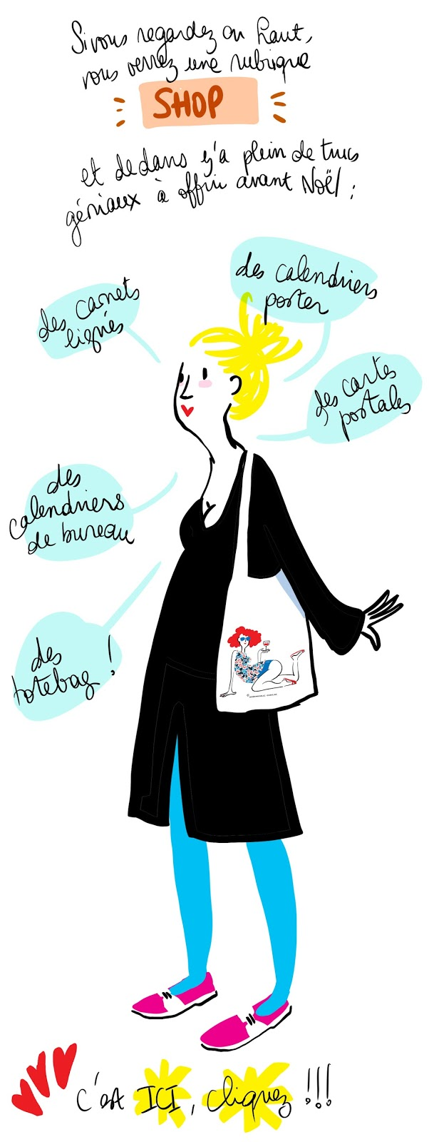 http://www.mademoisellecaroline.com/p/shop.html