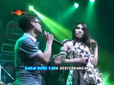 Download Lagu Duet Via Vallen