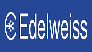 Edelweiss Group to acquire two funds from Milestone Capital