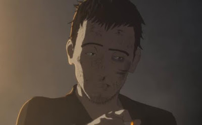 Ajin Episode 10 Subtitle Indonesia