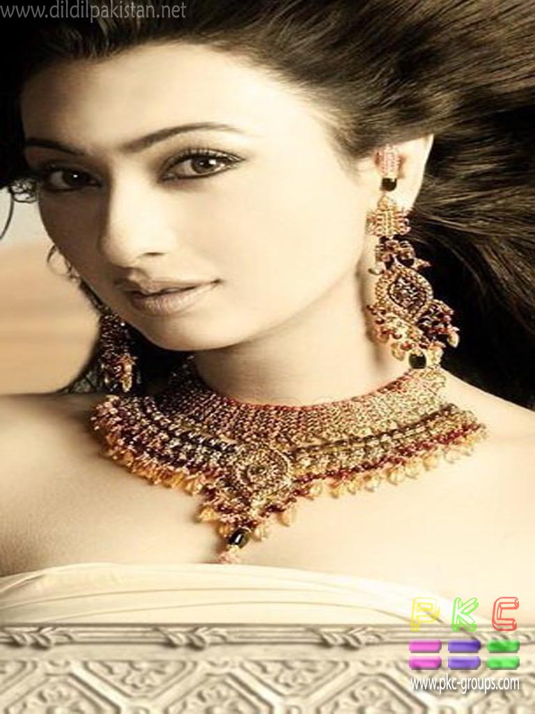 Pkc Entertainment Pakistani Model And Actress - Ayesha -1543