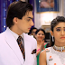Very Shocking Twist Ahead In Star Plus Yeh Rishta Kya Kehlata Hai