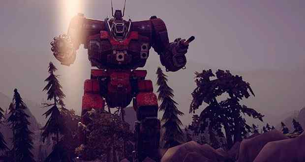 screenshot-2-of-battletech-ironman-pc-game