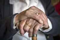 80% de adultos mayores sufre diabetes, hipertensión o dislipidemia