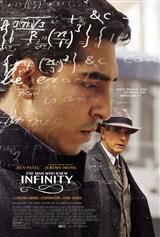 O Homem Que Viu o Infinito – HD 720p