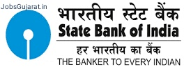 #SBI Probationary officers 2019 for 2000 posts Apply Online