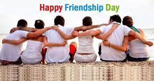 इस साल फ्रेंडशिप डे को ऐसे यादगार बनाएं - Happy friendship day