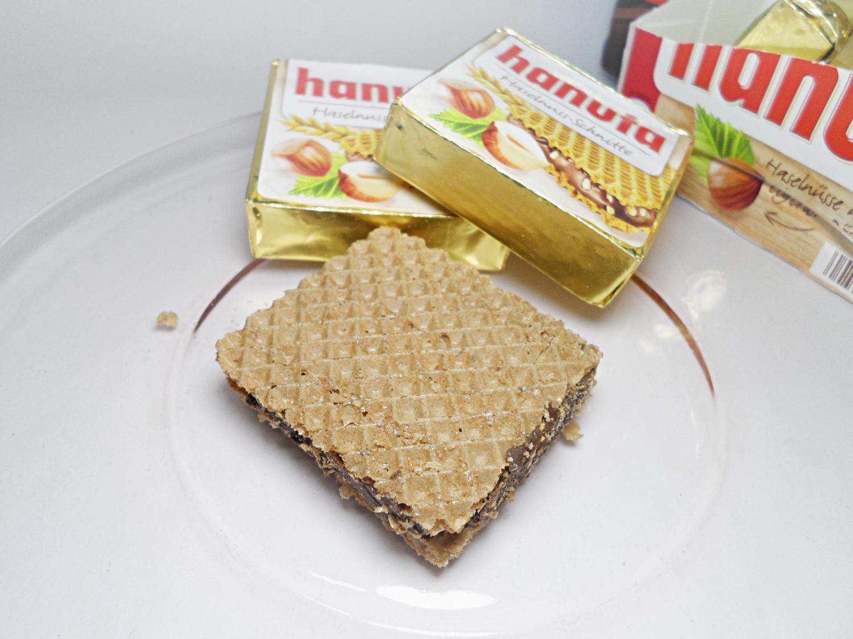 European candy sweets liz breygel try haul january girl blogger