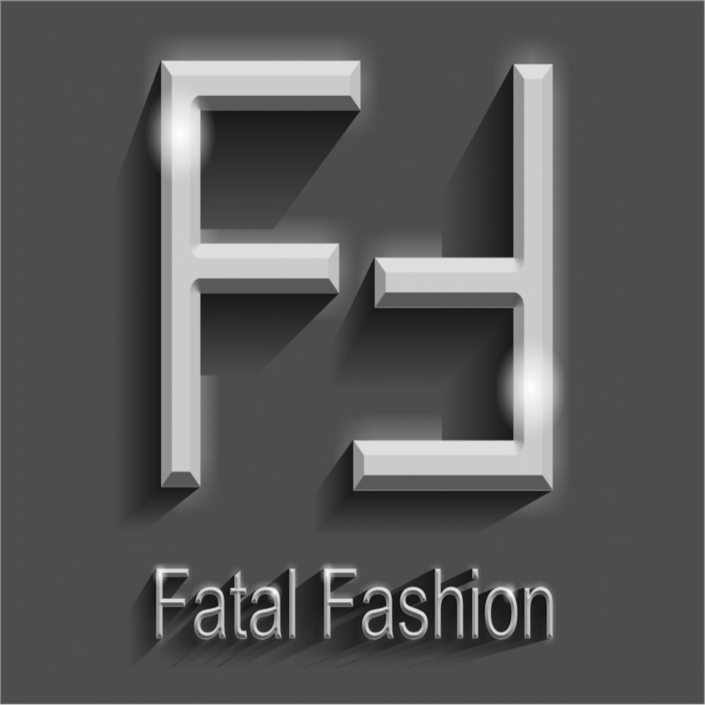 ::Fatal Fashion::