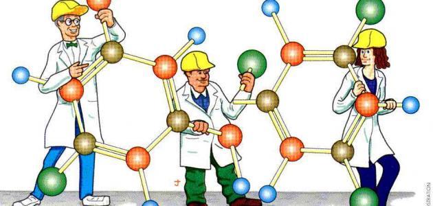 بالفيديو الشرح الكامل لمنهج الكيمياء العضوية ثانوية عامة 2019 درس بدرس