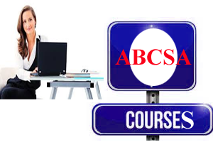 best courses of abcsa of information technology