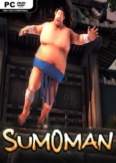 Download Game Sumoman Full Version