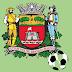 Aberto de futebol de Jundiaí terá jogos neste sábado em dois campos