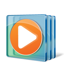 media player codec pack 4.2.2.817