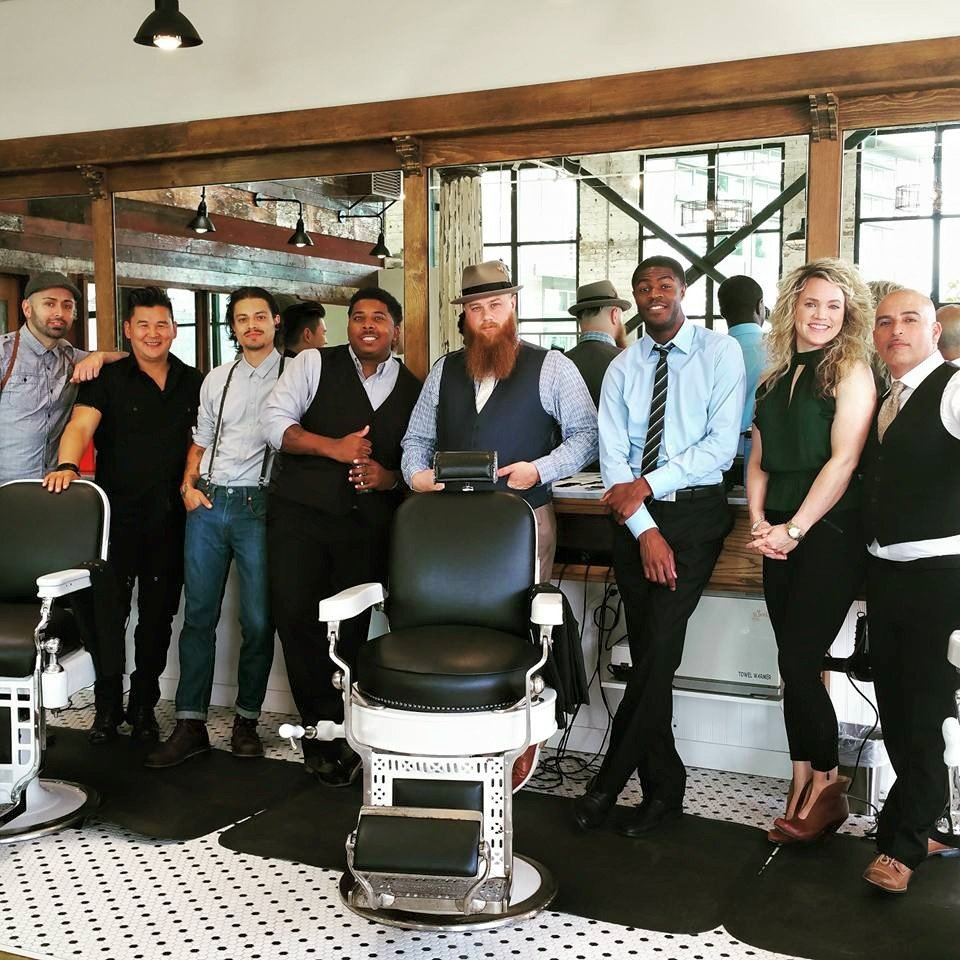 Barber Shops Near My Location How To Find The Best Barber Shops ...