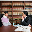 Why Hiring Jeremy Diamond Personal Injury Lawyer?