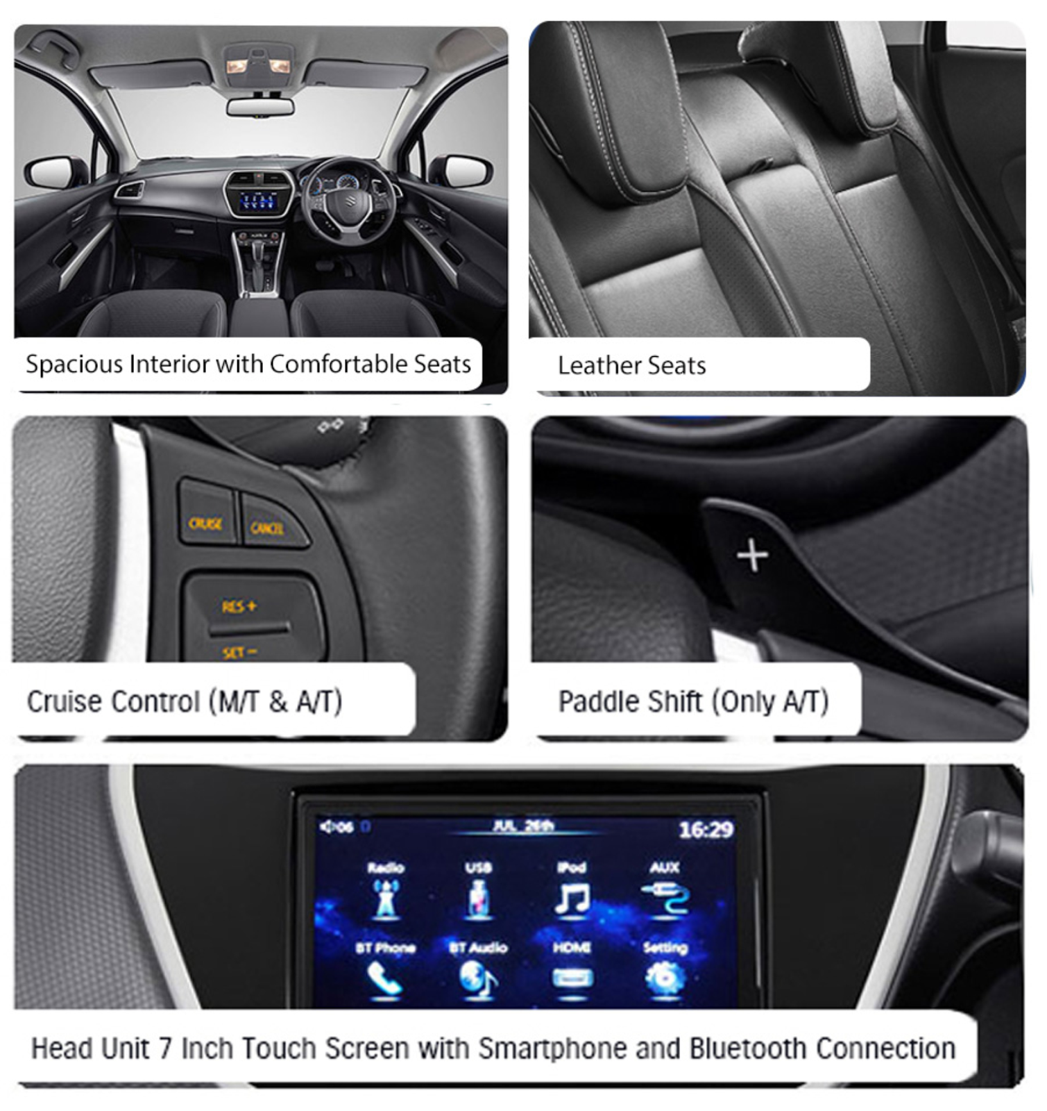 Interior-NEW-SX4-S-CROSS