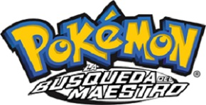 pokemon capitulo temporada 5