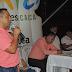 Secretaría de Infraestructura del Cauca socializó normas de uso del Polideportivo del Barrio Alfonso López.