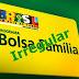 Bolsa Família elimina 1.050 cadastros irregulares em Belo Jardim, PE. Desse total, 266 eram empresários.