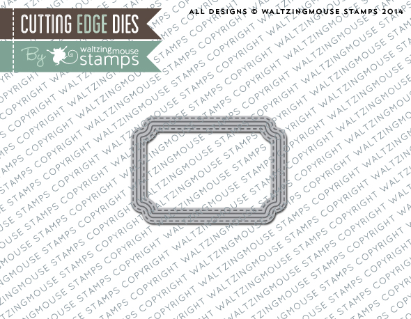 http://www.waltzingmousestamps.com/products/pretty-panel-2-die-set