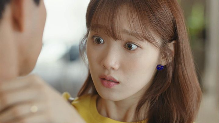 Imagen another-oh-hae-young-2583-episode-12-season-1.jpg