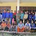 Pembentukan Kelompok Tani Desa Separah