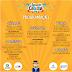 Confira a programação do Carnaval 2018 de Tacaimbó, PE