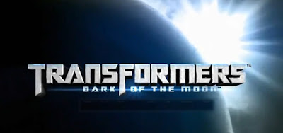 Transformers: Dark of the Moon Movie