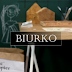 LPD #7: Biurko w stylu skandynawskim czy Vintage?
