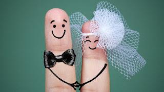 نصائح لاختيار الزوج