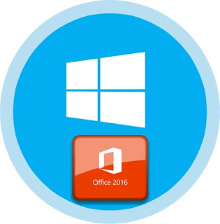 https://products.office.com/ar/buy/compare-microsoft-office-products?tab=opc