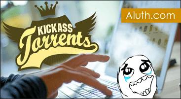 http://www.aluth.com/2016/12/original-kickass-torrent-site-is-back.html