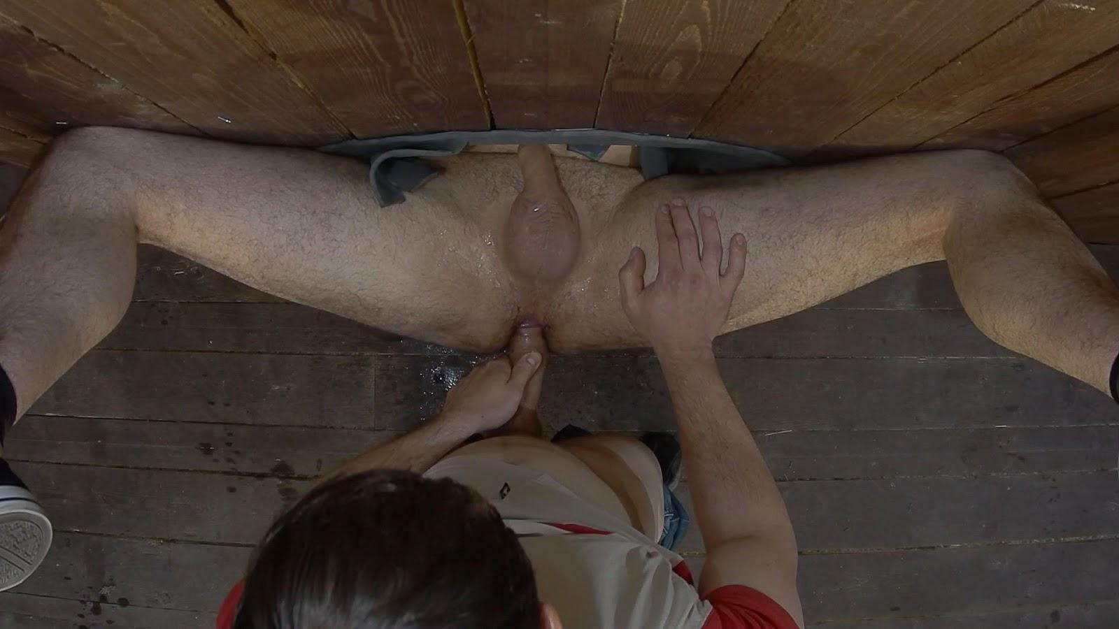 Amateur Guys On Video Czech House Of Pleasure-7721